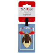 ML1644BM MOOSE PACKAGING